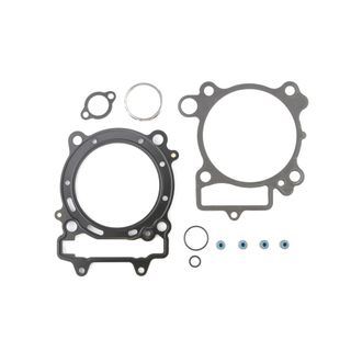 KAWASAKI TOP END GASKET KIT