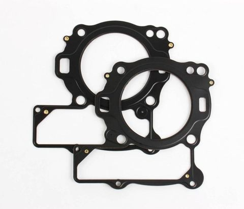 C9203 V-ROD MLS HEAD GASKETS, 4.134 BORE