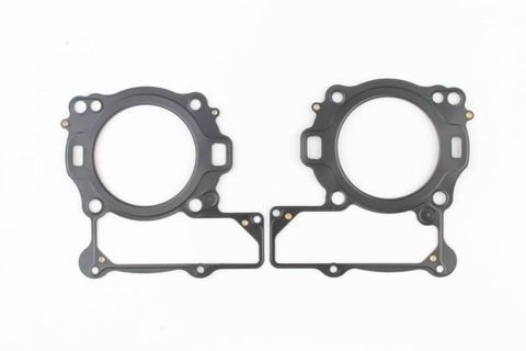 C9898 V-ROD MLS HEAD GASKETS, 4.250 BORE