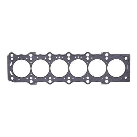 C9927 V-ROD MLS HEAD GASKETS, 4.250 BORE