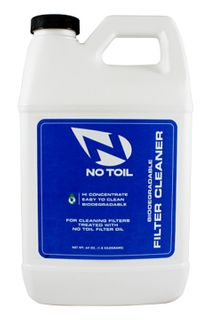 No Toil Air Filter Cleaner 1.9L
