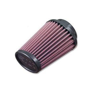 OV-6500-16 110 x 160mm Universal Air Filter