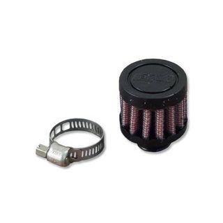 MFR-0800 RADIO CONTROL Model Filter