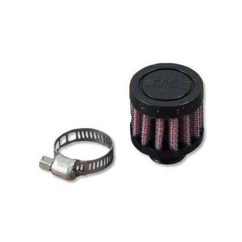 MFR-1400 RADIO CONTROL Model Filter