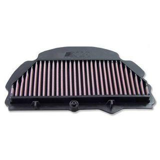 DNA Air Filter Honda CBR954RR '02-03