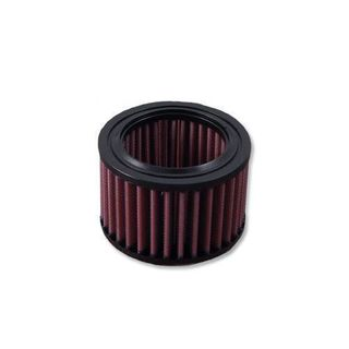 DNA Air Filter Aprilia Pegaso 650ie '01-04