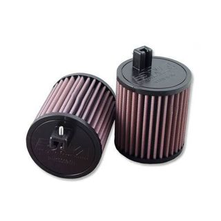 DNA Air Filter Honda VTR1000 SP1/SP2 '00-06