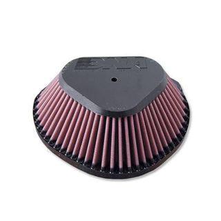 DNA Air Filter Honda CR450F '03-04