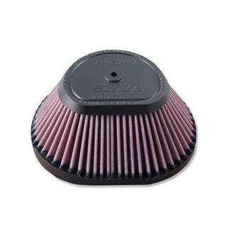 DNA Air Filter Honda CRF450R '09-10