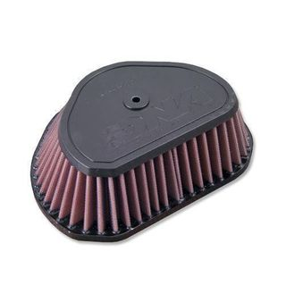DNA Air Filter Kawasaki KX 450F '06-11