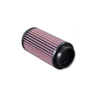 DNA Air Filter Polaris Most Quad Models 325-700