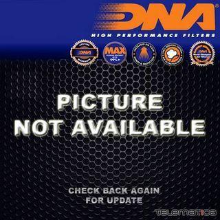 DNA Air Filter Suzuki VZ 800 Marauder '97-04 2/PK