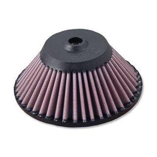 DNA Air Filter KTM 660 SMC '04-05