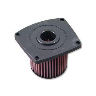 DNA Air Filter Suzuki GSX-R1100 '89-92