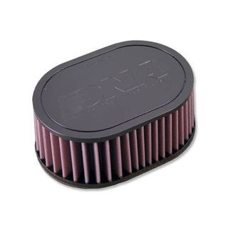 DNA Air Filter Suzuki GSX-R750 '96-99
