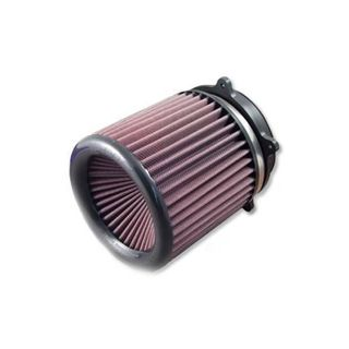 DNA Air Filter YFZ450 '04-05 Race Kit