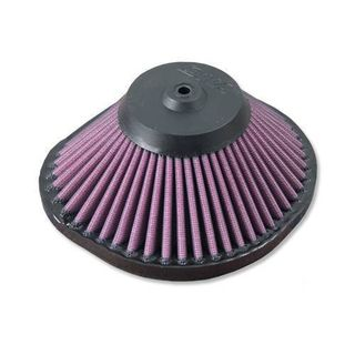 DNA Air Filter Yamaha WR426F '01-02