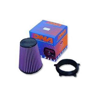 DNA Air Filter YFZ450 '04-05 Performance Kit