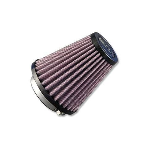 RO-5100-15 ROUND CLAMP-ON AIR FILTER
