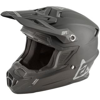 Answer 2020 AR-1 Helmet Matte Black