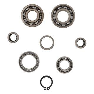 Hot Rods Transmission Bearing Kit KTM 65 SX '09-20, 65 XC '09 & Husqvarna TC 65 '17-20