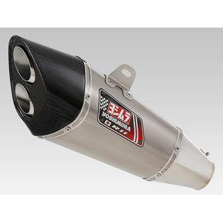 YJ-180-518-5750 SUZUKI. GSX-R1000.09-16 . R11 Exhau