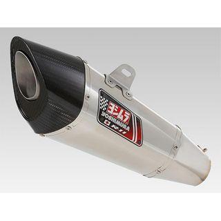 YJ-150-519-5F50 SUZUKI. GSX-R1000.L2-L4. R11 Exhaust