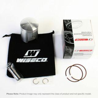 WISECO - KTM PISTON KITS