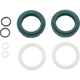 SKF Fork Seals Kit MTB Rockshox 32mm