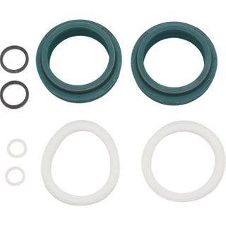 SKF Fork Seals Kit MTB Rockshox 35mm