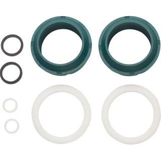 SKF Fork Seals Kit MTB DT Swiss 32mm