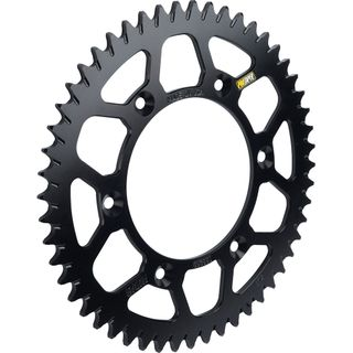 ProTaper Race Spec Rear Sprocket 48T Suzuki