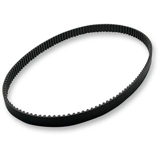 SS-106-0353 BELT. Secondary Drive. 133 tooth. 1.5''