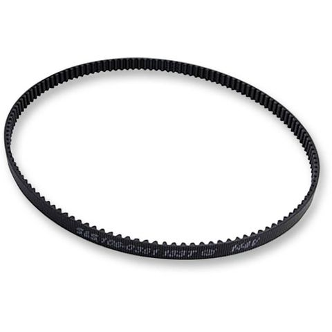 SS-106-0361 BELT. Secondary Drive. 133 tooth. 1.125