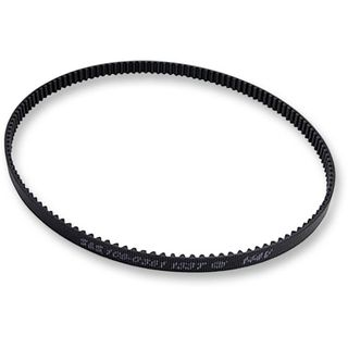 SS-106-0357 Belt. Secondary Drive.125 Tooth. 1.125''