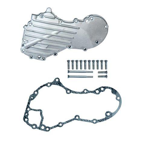 SS-106-3499 Gear CVR kit