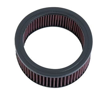 S&S Pleated Cotton Air Filter for S&S Cycle Super E/G Teardrop