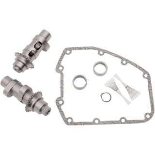 SS-106-5239 Camshaft Kit. Chain Drive. 625CE
