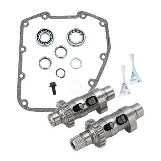 SS-106-5305 Camshaft Kit. Chain Drive. 640CE.