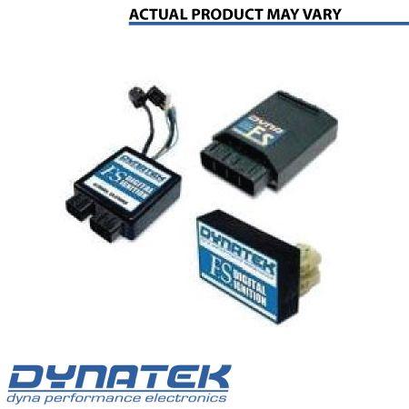 DDK1-14 Hon CBR600RR