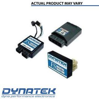 Dynatek Dyna S Electronic Ignition Suzuki GS 4 In W/Coils 76-78 GS400 Twin W/Coils 76-78