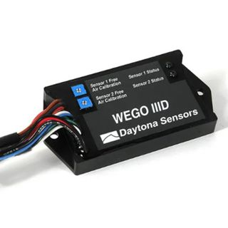 Daytona Twin-Tec WEGO IIID Dual Channel Wide-Band AFR Interface (#111002)