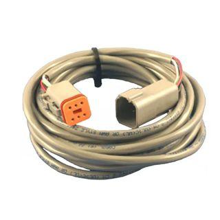 Daytona Twin-Tec WEGO Extension Cable (#115004)