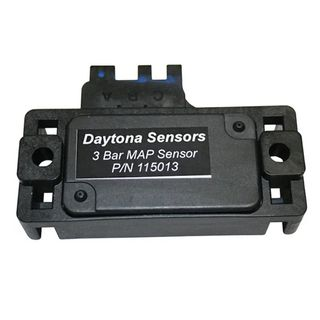 Daytona Twin-Tec MAP Sensor - 3 Bar (#115013)