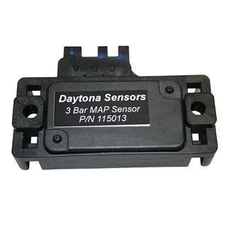 Daytona Twin-Tec MAP Sensor - 3 Bar (#115013)