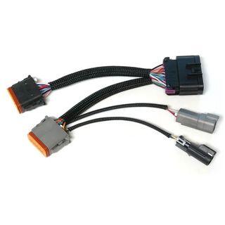 Daytona Twin-Tec SmartSpark LS Adapter Harness (#119004)