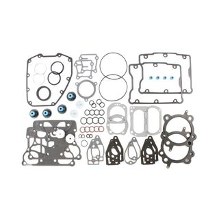CAN AM TOP END GASKET KIT