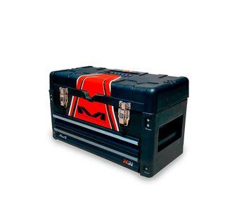 Matrix M31 Worx Portable Tool Box