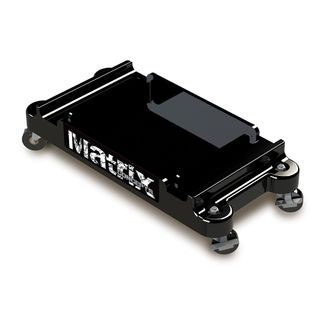 Matrix M60 Stand Roller Caddy