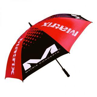 Matrix Umbrella